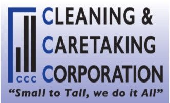 Cleaning and Caretaking