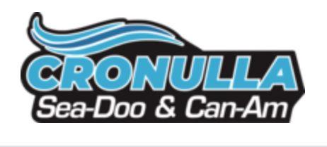 Cronulla-Seedo-canam